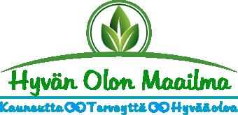 HOM_Logo+HyvaaOloa_Transp (27K)